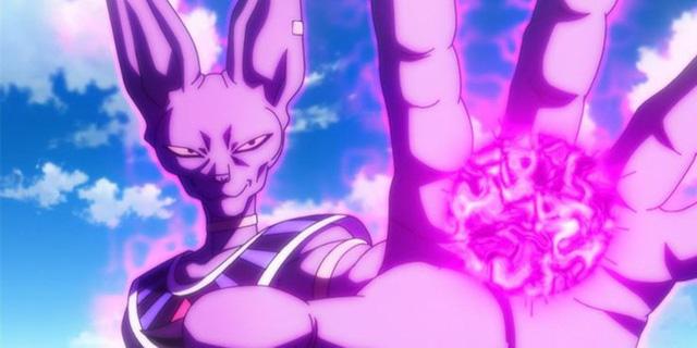 Dragon Ball: Kẻ thù truyền kiếp Goku và 5 nhân vật mà Vegeta không bao giờ có thể đánh bại - Ảnh 5.