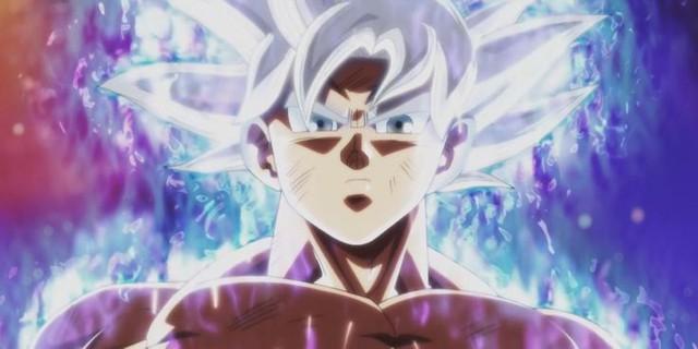 Dragon Ball: Kẻ thù truyền kiếp Goku và 5 nhân vật mà Vegeta không bao giờ có thể đánh bại - Ảnh 6.