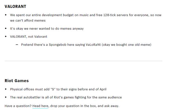 Update siêu lớn của Riot Games nhân ngày 1/4 - LMHT: Tốc Chiến có thể chơi trên Nokia cục gạch? - Ảnh 11.