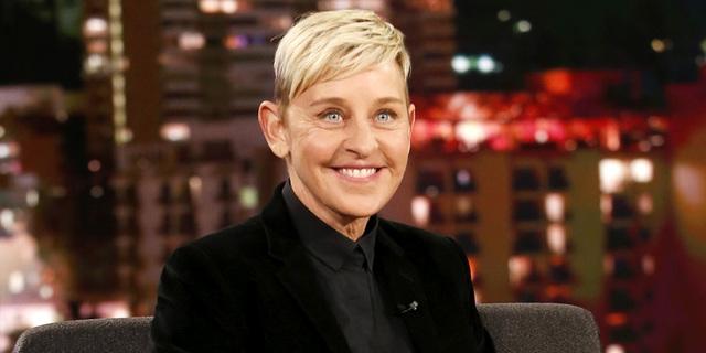 Twitter chao đảo với những câu chuyện vạch trần bà hoàng Talkshow Ellen DeGeneres - Ảnh 4.