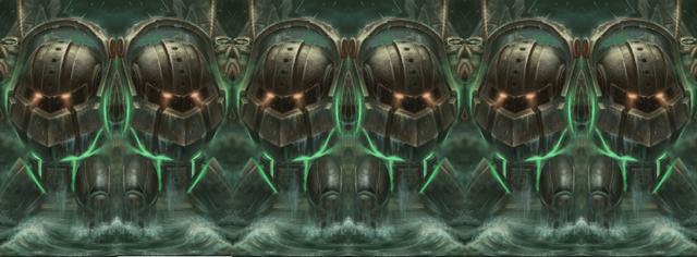 Nhân viên Riot làm việc online thế nào? Thay vì gọi cây, Zyra giờ sẽ triệu hồi hàng loạt Nautilus - Ảnh 4.