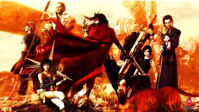 Thay đổi thời gian phát hành, Final Fantasy 7 Remake làm fan đứng ngồi không yên - Ảnh 2.