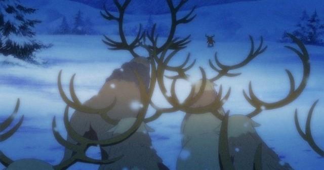 One Piece: 5 nhân vật băng Mũ Rơm đã được hé lộ thân thế, không phải con ông cháu cha thì cũng có quá khứ đặc biệt - Ảnh 2.