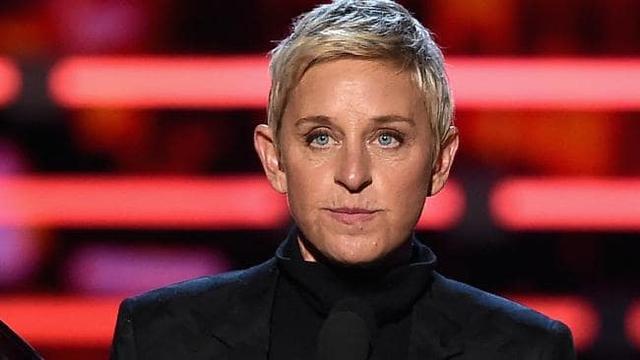 Twitter chao đảo với những câu chuyện vạch trần bà hoàng Talkshow Ellen DeGeneres - Ảnh 6.