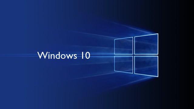 Không thể tin nổi, có thể chạy Windows 10 trên máy tính Ram chỉ 192MB - Ảnh 1.