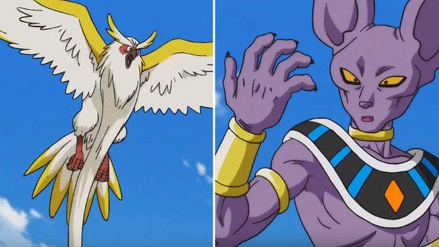Super Dragon Ball Heroes Bigbang Mission: Hé lộ kế hoạch thật sự của Fu, muốn dùng Cây Vũ Trụ tạo ra thế giới mới - Ảnh 2.