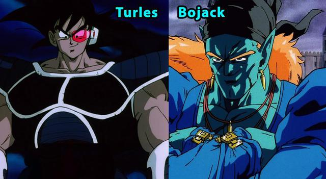 Spolier Super Dragon Ball Heroes Bigbang Mission tập 3: Nhóm Goku đụng độ kẻ thù cũ trên hành tinh mới - Ảnh 3.