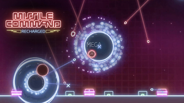 Top game miễn phí mới ra mắt hay nhất trên iOS và Android mà game thủ chớ bỏ qua trong những ngày dịch Covid-19 - Ảnh 3.