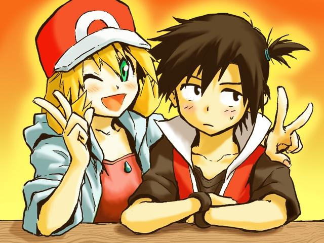 Loạt tranh vẽ Pokemon đầy ấn tượng của họa sĩ tài năng người Nhật - Ảnh 12.