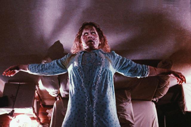 Rợn tóc gáy với 16 phim kinh dị Âu Mỹ siêu ám ảnh, tranh thủ mùa ở nhà đóng bỉm cày ngay còn kịp! - Ảnh 9.