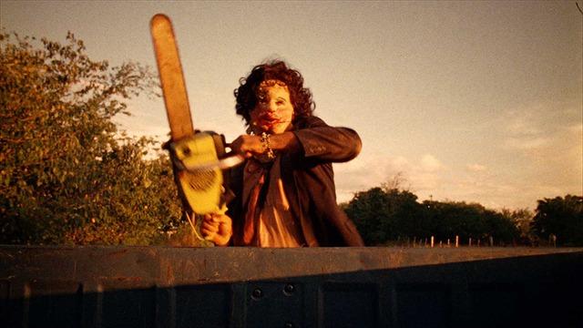 Rợn tóc gáy với 16 phim kinh dị Âu Mỹ siêu ám ảnh, tranh thủ mùa ở nhà đóng bỉm cày ngay còn kịp! - Ảnh 14.