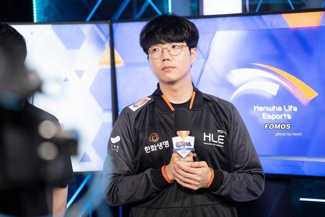 Những ngôi sao của Dream Team SKT 2019 ra đi tìm thử thách mới: Số ít thành công, đa phần vẫn chật vật khẳng định mình - Ảnh 5.
