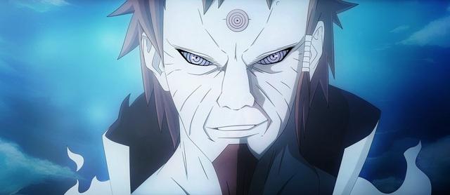 Naruto: 7 nhân vật mạnh áp đảo nhờ sử dụng được nguyên tố hiếm Âm-Dương độn - Ảnh 3.
