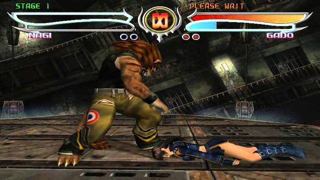 Sau gần 20 năm ngủ quên, huyền thoại PS2 Đấu Trường Thú sắp trở lại - Ảnh 3.