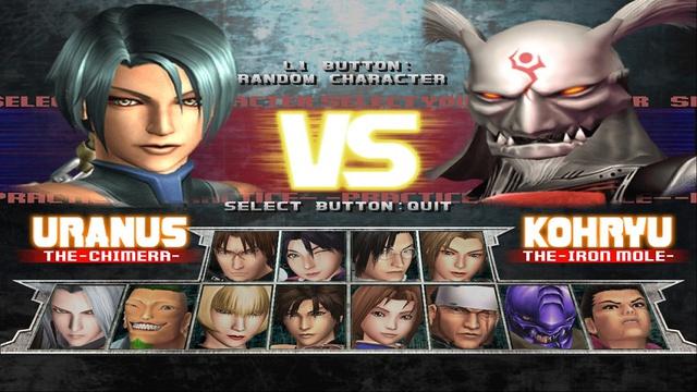Sau gần 20 năm ngủ quên, huyền thoại PS2 Đấu Trường Thú sắp trở lại - Ảnh 4.