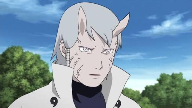 Naruto: 7 nhân vật mạnh áp đảo nhờ sử dụng được nguyên tố hiếm Âm-Dương độn - Ảnh 4.