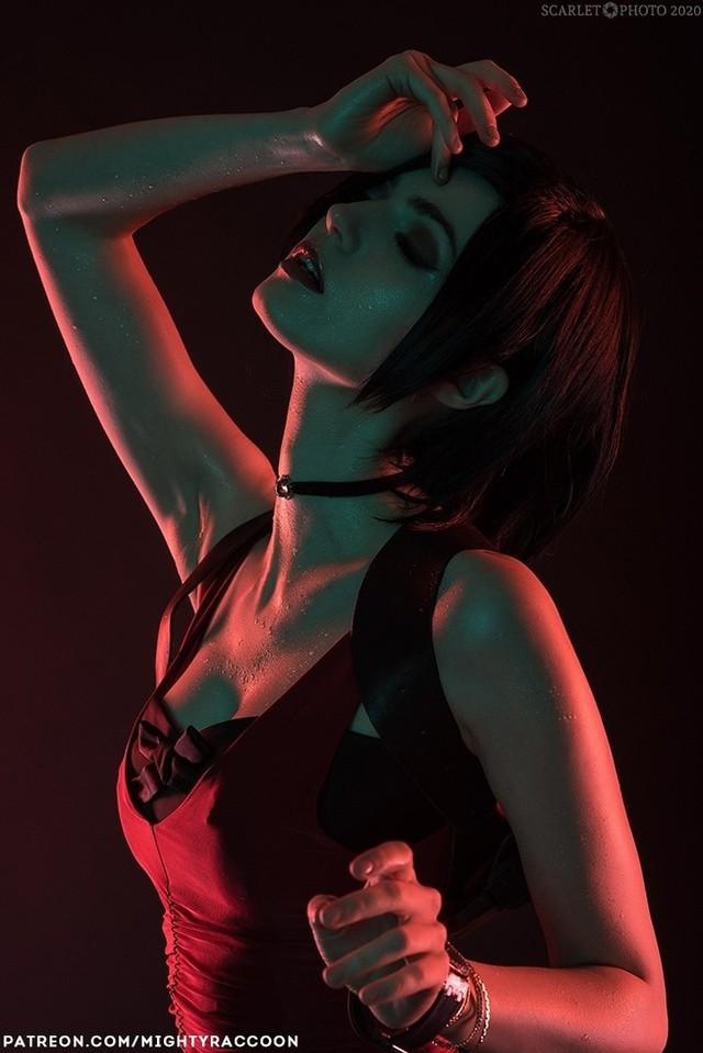 Resident Evil 3 không hổ danh là game 18+, vừa ra mắt đã có ngay những hình ảnh nóng bỏng khiến fan choáng ngợp - Ảnh 4.