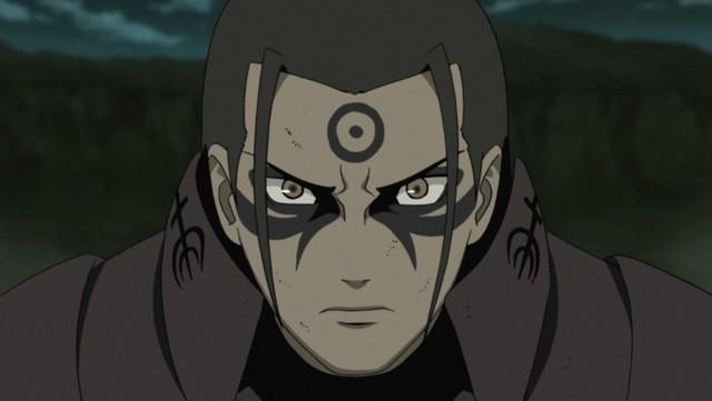 Naruto: 10 ninja mạnh vượt trội khi đặt lên bàn cân với cấp Kage thông thường - Ảnh 4.