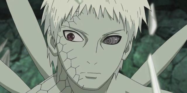 Naruto: 10 ninja mạnh vượt trội khi đặt lên bàn cân với cấp Kage thông thường - Ảnh 5.