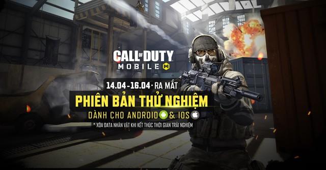 """Đừng """"chửi"""" VNG nữa, đây là bằng chứng cho thấy Call of Duty Mobile bản Garena vẫn có thể bị hack như thường - Ảnh 1."""