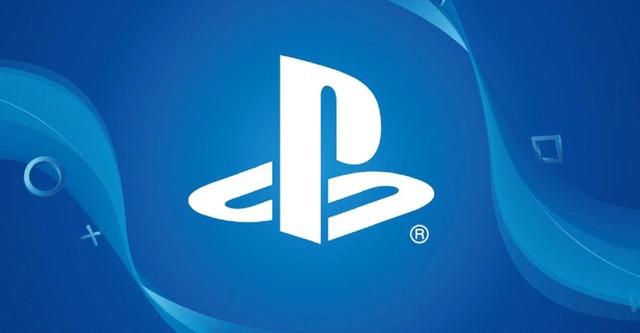 Sony tặng miễn phí bom tấn Uncharted và Journey cho game thủ ở nhà chống dịch COVID-19 - Ảnh 2.
