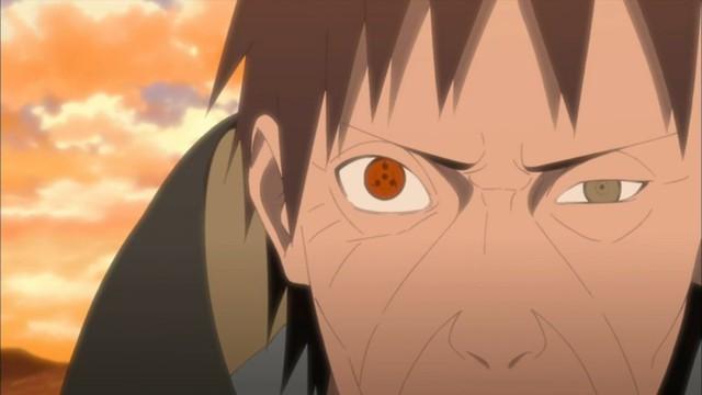 Naruto không phải là 1 Hokage toàn năng, đây là 5 loại nhẫn thuật mà ngài đệ thất bị yếu - Ảnh 3.