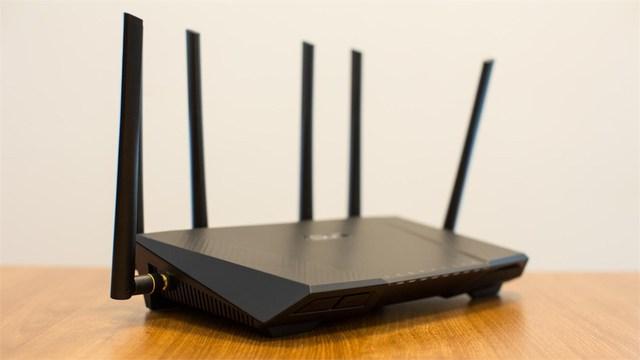 Muốn Wi-Fi ở nhà nhanh hơn, hãy tắt ngay thiết bị này - Ảnh 1.