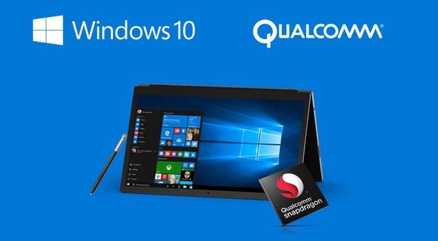 Cài đặt thành công Windows 10 lên Xiaomi Mi 6 - Ảnh 2.