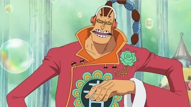 One Piece: Trước khi cuộc đại chiến ở Wano xảy ra, điểm lại 1 lượt những kẻ thù khó nhằn mà Luffy và phe liên minh sẽ phải đối mặt - Ảnh 5.