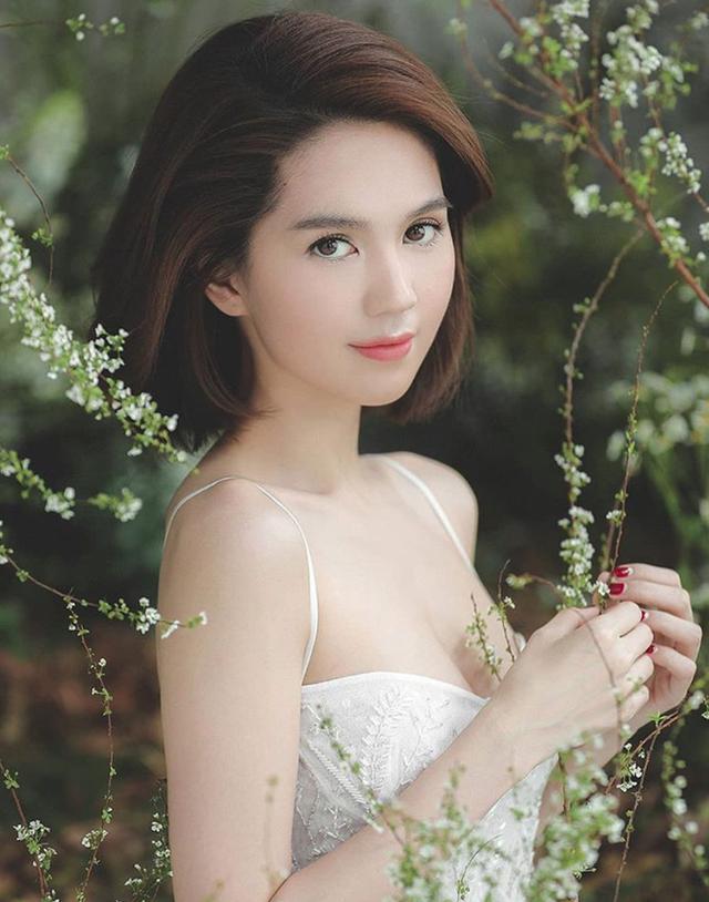 Ngọc Trinh trở thành nghệ sĩ thứ 3 của Vbiz cán mốc 4 triệu follower Instagram, hứa tặng quà đặc biệt cho fan ăn mừng - Ảnh 5.