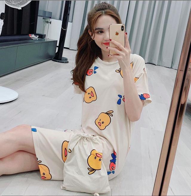 Ngọc Trinh trở thành nghệ sĩ thứ 3 của Vbiz cán mốc 4 triệu follower Instagram, hứa tặng quà đặc biệt cho fan ăn mừng - Ảnh 6.