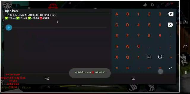 """Đừng """"chửi"""" VNG nữa, đây là bằng chứng cho thấy Call of Duty Mobile bản Garena vẫn có thể bị hack như thường - Ảnh 5."""