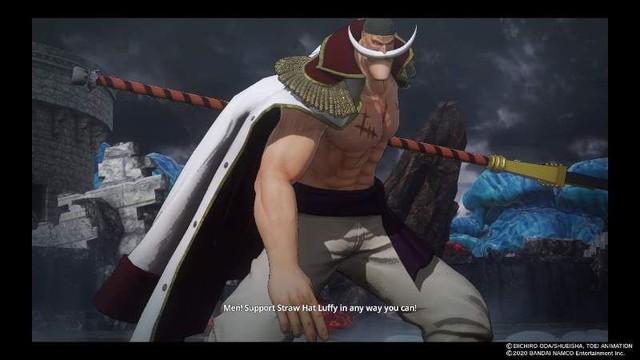 One Piece: Điểm danh 3 Tứ Hoàng đã có người nối dõi, bí ẩn nhất là con trai của Kaido - Ảnh 2.