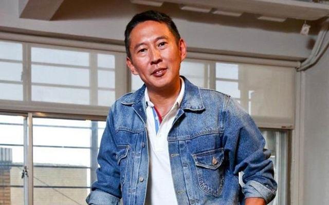 Tài tử Bao Thanh Thiên: Sống sa đọa, nghiện tình dục, sự nghiệp tan nát vì bê bối cưỡng dâm - Ảnh 1.
