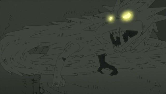 Naruto: Tại sao các thành viên tộc Senju không có huyết kế giới hạn Mộc Độn như Hashirama? - Ảnh 2.