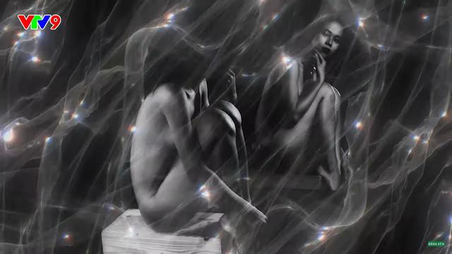Người mẫu nude Trang Lê: Trong nghề chụp mẫu nude này, tử tế thì ít, xấu xa thì nhiều - Ảnh 3.