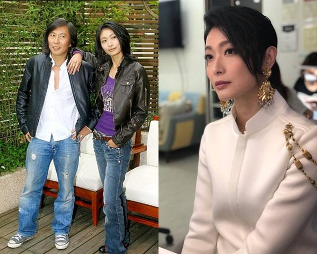 Tài tử Bao Thanh Thiên: Sống sa đọa, nghiện tình dục, sự nghiệp tan nát vì bê bối cưỡng dâm - Ảnh 3.