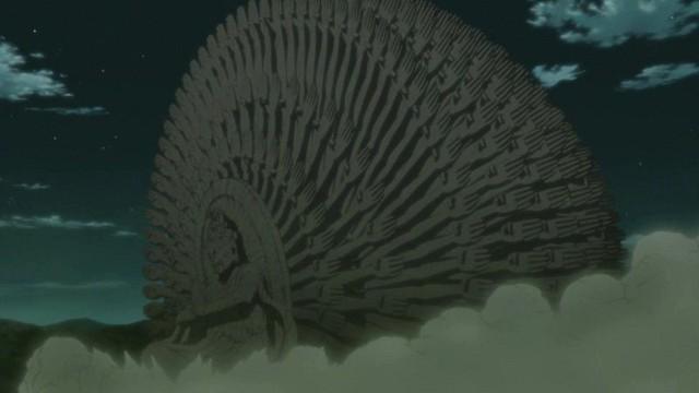Naruto: Tại sao các thành viên tộc Senju không có huyết kế giới hạn Mộc Độn như Hashirama? - Ảnh 3.