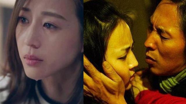 Tài tử Bao Thanh Thiên: Sống sa đọa, nghiện tình dục, sự nghiệp tan nát vì bê bối cưỡng dâm - Ảnh 4.