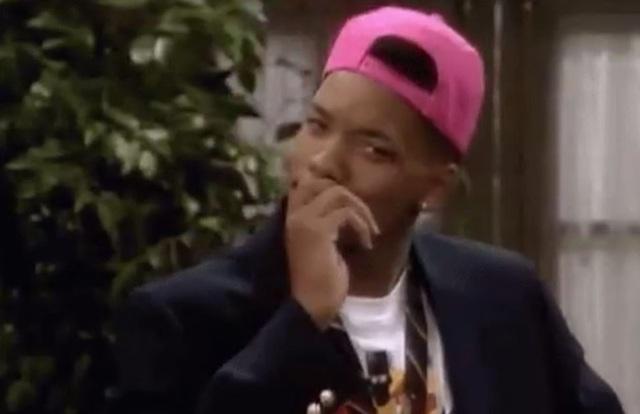 Chết cười với những meme về Covid-19 do fan tự chế từ chính những series phim họ đang cày dở - Ảnh 6.