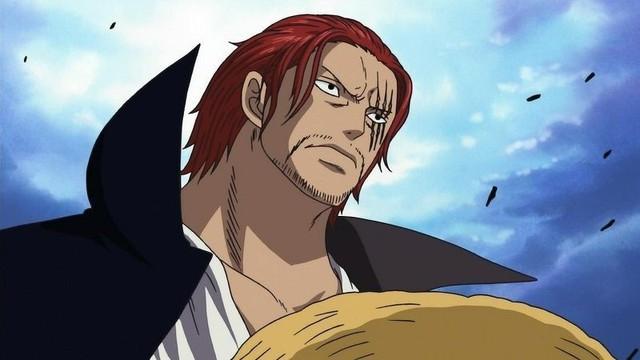 One Piece: Trong số những người còn sống, đây là 7 nhân vật có thể đánh bại Vua bóng tối Rayleigh - Ảnh 7.