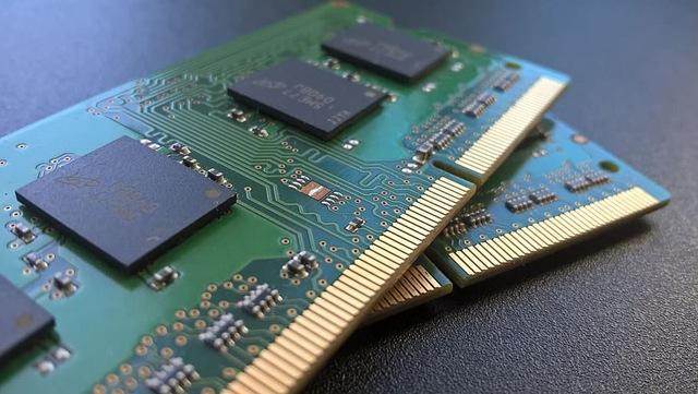 Hướng dẫn tạo Ram ảo để chơi game trên máy tính yếu - Ảnh 1.