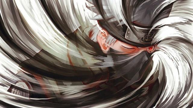 Naruto: Nếu có đủ 2 Mangekyou Sharingan của Obito, Kakashi có thể đánh bại Pain? - Ảnh 1.
