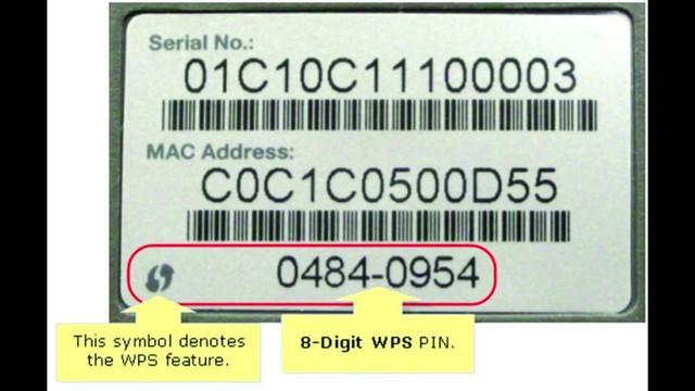 Chẳng may quên mất mật khẩu, đây là cách giúp bạn truy cập lại wi-fi dễ dàng - Ảnh 2.