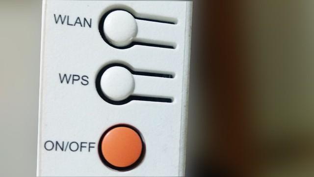 Chẳng may quên mất mật khẩu, đây là cách giúp bạn truy cập lại wi-fi dễ dàng - Ảnh 4.