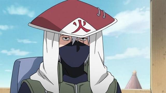 Naruto: Nếu có đủ 2 Mangekyou Sharingan của Obito, Kakashi có thể đánh bại Pain? - Ảnh 5.