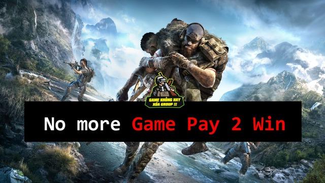 Đã đến thời điểm, Developer Việt cần phải được hỗ trợ truyền thông và ủng hộ nhiều hơn nữa bởi chính game thủ nước nhà - Ảnh 5.