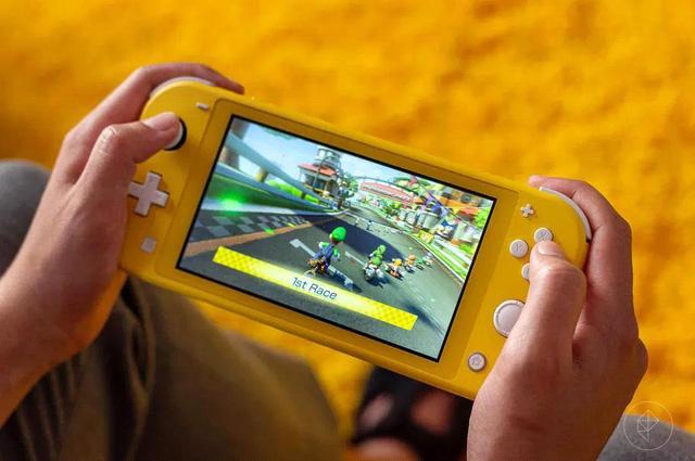 Tổ chức Y tế Thế giới kêu gọi mọi người ở nhà chơi game - Ảnh 3.