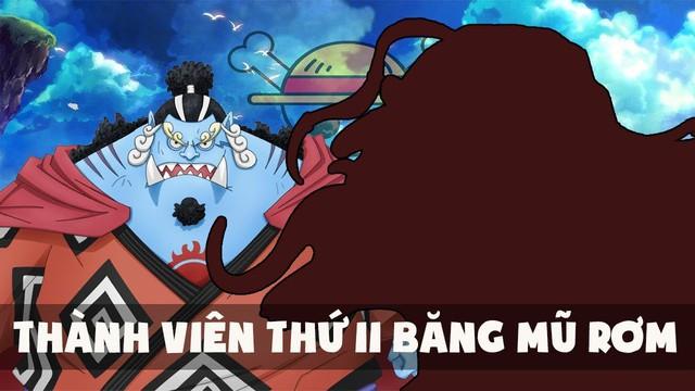 Spoiler One Piece 976 bản đầy đủ: Momonosuke muốn tự tay tiêu diệt Kaido và Orochi, Jinbei gặp lại Luffy tại Wano quốc! - Ảnh 4.