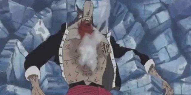 One Piece: 5 chiến thắng vẻ vang nhất từ trước đến nay của thanh niên tóc vàng số nhọ Sanji - Ảnh 5.